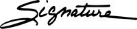 Signature Property Group, Inc. Logo