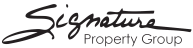 Signature Property Group, Inc. Logo